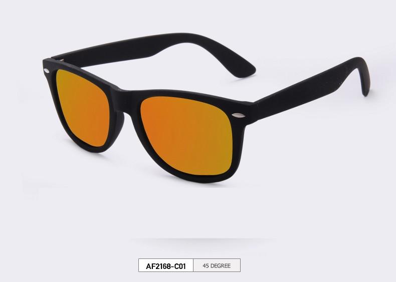 HTB1sRe7LpXXXXa5XXXXq6xXFXXXg - AOFLY Fashion Sunglasses Men Polarized Sunglasses Men Driving Mirrors Coating Points Black Frame Eyewear Male Sun Glasses UV400