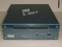 original 1 PCS HTPC 12V 1030 selling with good quality