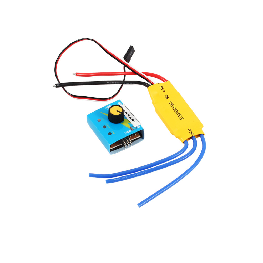 360w 30a High Power 12v Dc 3 Phase Brushless Motor Speed Control Pwm Controller Diagram Wiring In From Home Improvement On Alibaba Group