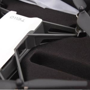 Image 4 - EVA ポータブル収納袋 DJI テジョドローン運ぶケース保護スーツケース dji テジョ収納 & トラベル