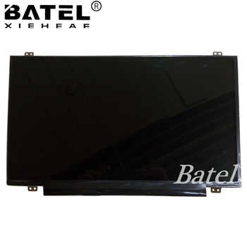 """レノボ Ideapad 320-15IKB 80XL 、 80YE ラップトップ Led スクリーン Led ディスプレイマトリックス \""""、 15.6\"""" 30Pin 1920 × 1080 FHD マット R"""