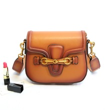 Klassischen Frauen Messenger Bags Vintage Satteltaschen Handtaschen Hohe Qualität Pu-leder Schulter Crossbody Casual Kupplung 2 Gurte Größe