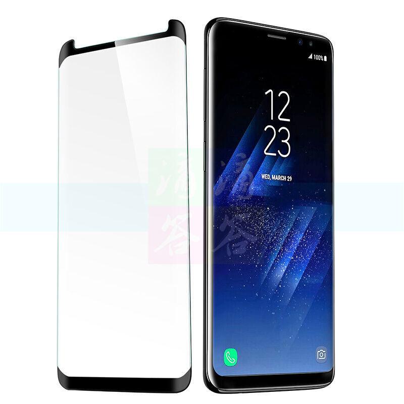 Sinzean For Samsung 100pcs 4