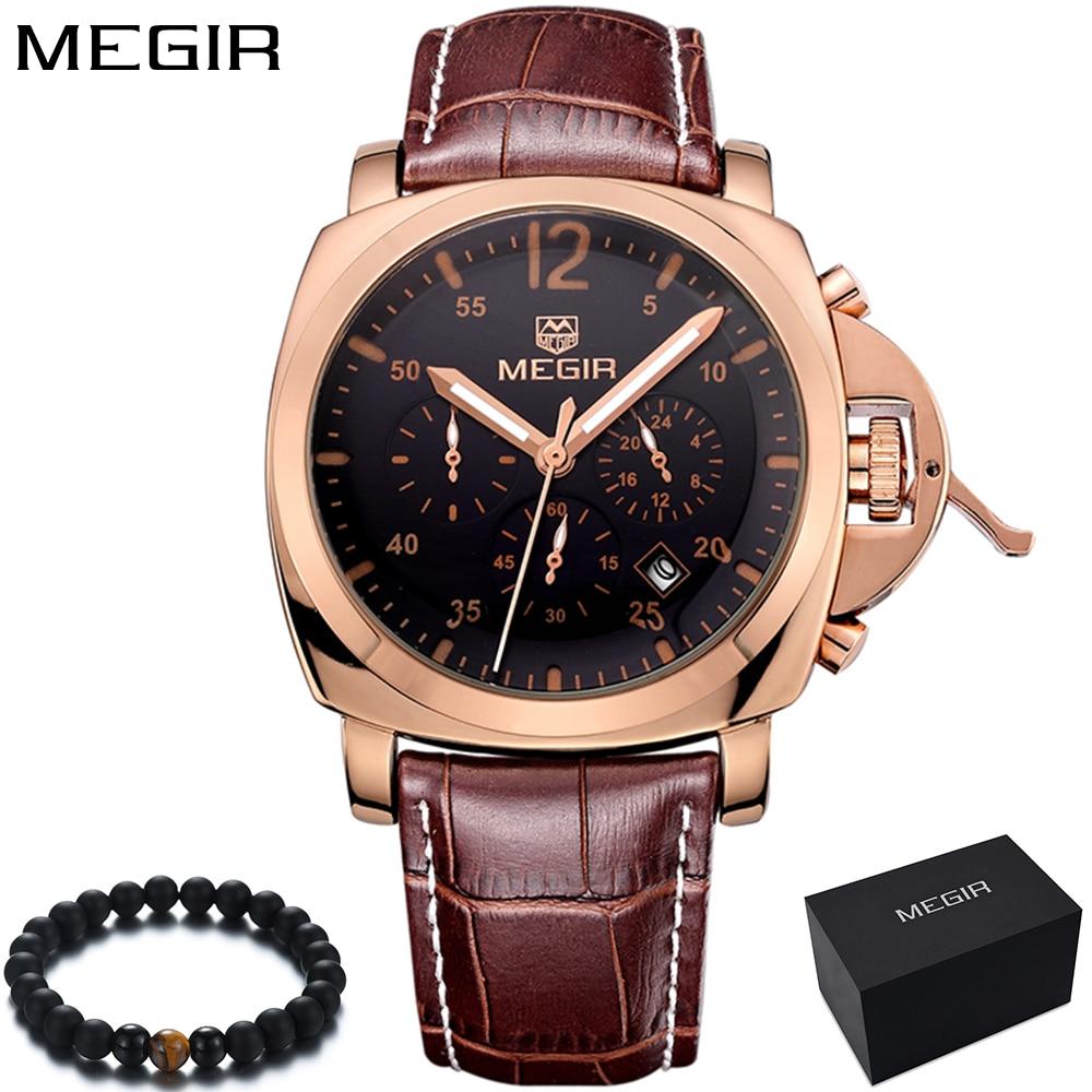 274353dda02d Reloj de cuarzo para hombre