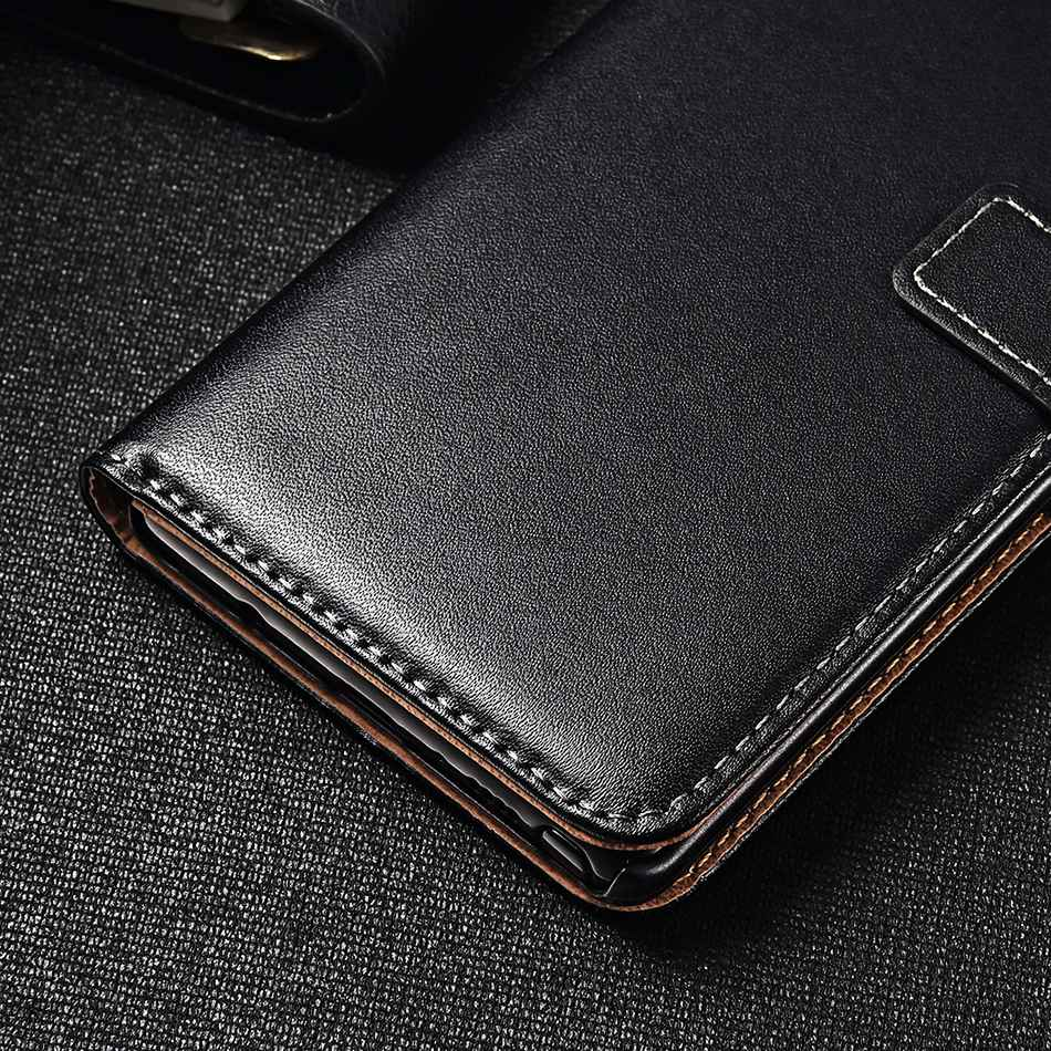 TOMKAS Vintage Wallet Case for Samsung Note 8 Luxury PU Leather Flip Style With Stand Phone Cover Case for Samsung Galaxy Note 8 (10)