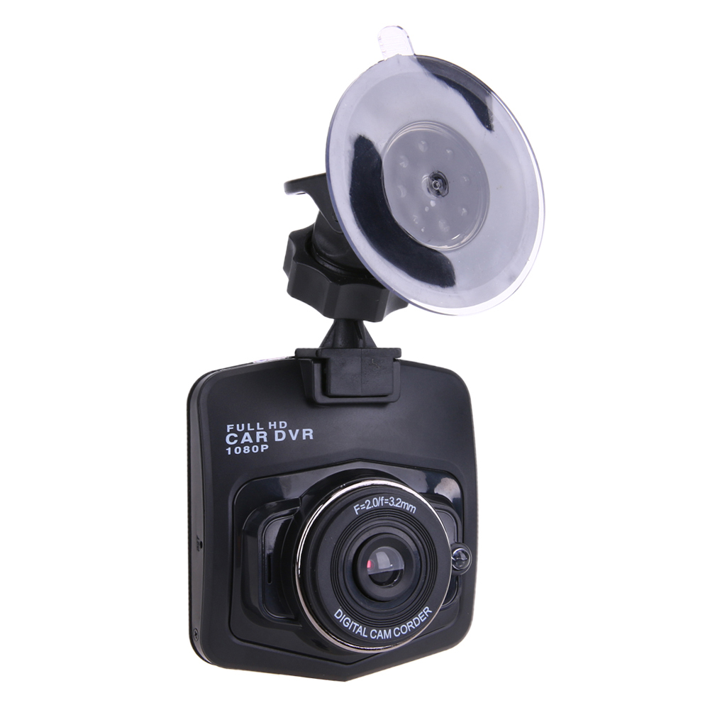 2.4 Inch HD 1080P Car DVR car Camera Digital Video Recorder With DVRS Dash Cam Motion Detection Night Vision G-Sensor