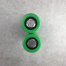 6 PCS D'ORIGINE 3.7 V 2600 mAh VTC5A rechargeable Li-ion batterie 18650 Akku pour Sony US18650VTC5A 35A Jouets lampe de poche