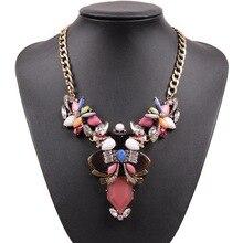 Popular Acrylic Jewellery DesignersBuy Cheap Acrylic Jewellery