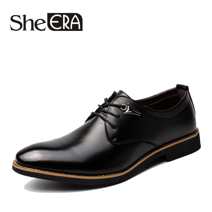 Office Men's Dress Shoes British Wedding Man Casual Shoes Oxfords Flats Leather Shoes Zapatos Hombre Warm Plush Men Winter Shoes plush casual suede shoes boots mens flat with winter comfortable warm men travel shoes patchwork male zapatos hombre sg083