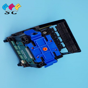 950 951 Printhead Print Head Cleaning Tools For HP printers 8100 8600 8610 8615 8620 8625 8630 251dw 276dw 8615 8625
