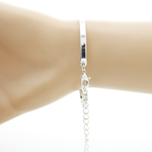 Black & White Panda bracelets for Women/Kids