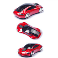 Wireless-USB-Mouse-24GHz-800DPI-Mouse-Car-2