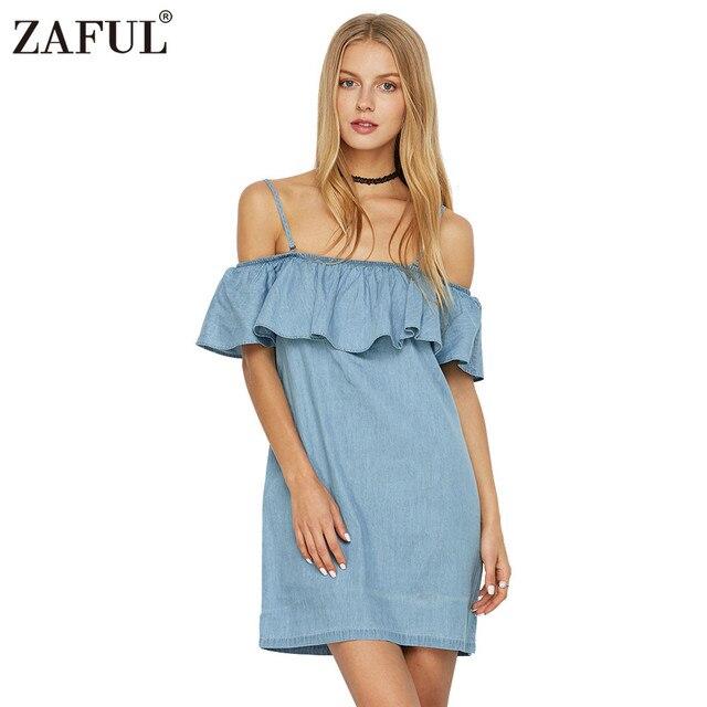 Resultado de imagem para casual dresses for women zaful
