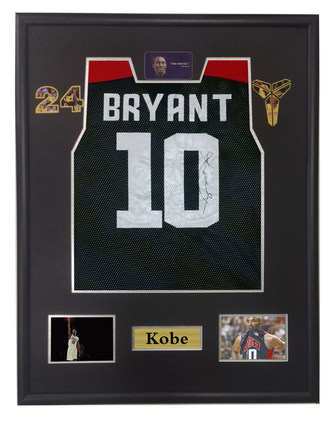 4fdc9ef231ad Buy kobe bryant photos and get free shipping on AliExpress.com