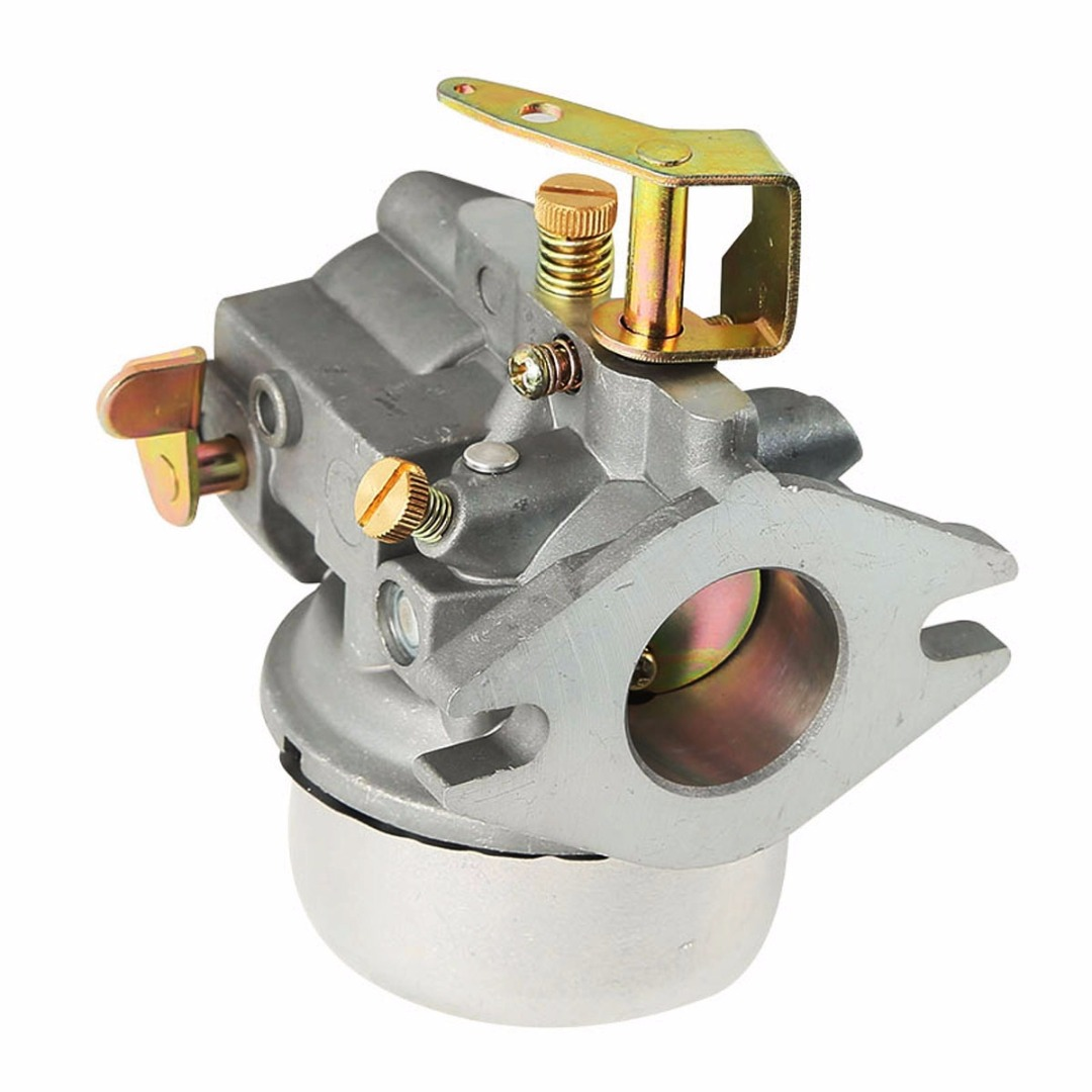 2017 Carburetor Carb Fit For K241 K301 10hp-12hp K-Series Engines Replacement Mayitr New Arrival new carburetor fit for willys jeep solex design civilian l head t 069