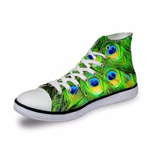 Buy Feather Light Shoes And Get Free Shipping On Aliexpress Com