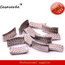 DC-XDSCB150 D150mm X форма Премиум алмазный сегмент для бетонного сверла