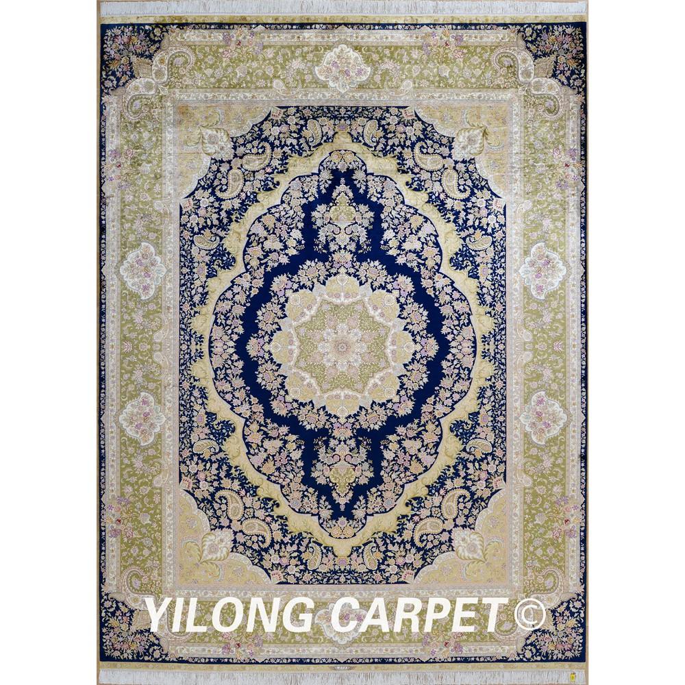 Große Traditionelle Teppiche-kaufen Billiggroße ... Teppich Wohnzimmer Grose