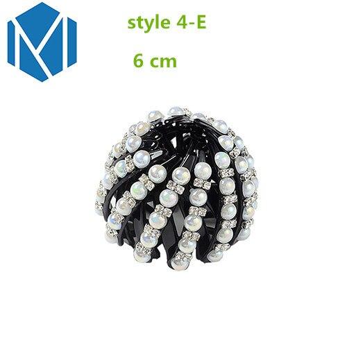 style 4-E