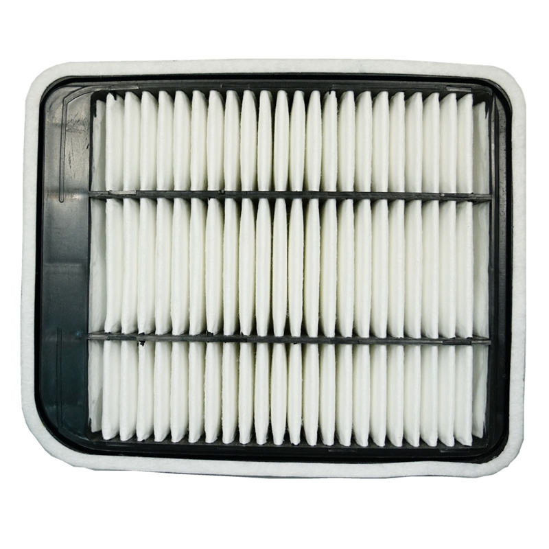 air filter for 2005- <font><b>Mitsubishi</b></font> <font><b>4G69</b></font> Grandis 2.4 oem:MN135269 #SK203 image