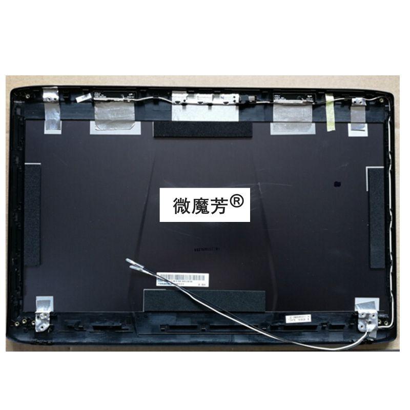 все цены на Laptop LCD Top Cover For ASUS GL552 Series GL552 GL552JX GL552VX GL552VL GL552VW A Shell Plastic
