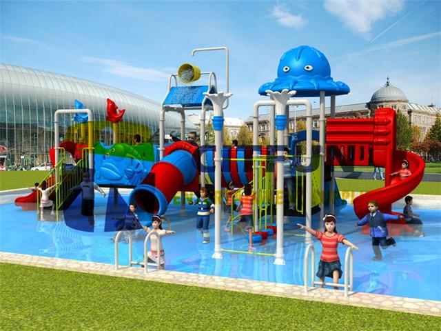 jeux de piscine la piscine val de forme dploiera cette semaine une structure gonflable pour les. Black Bedroom Furniture Sets. Home Design Ideas