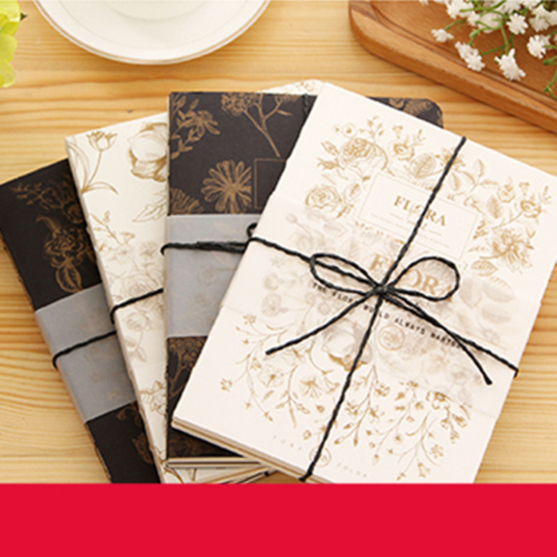 this endulge japanese style notebook books agenda for Office school ...