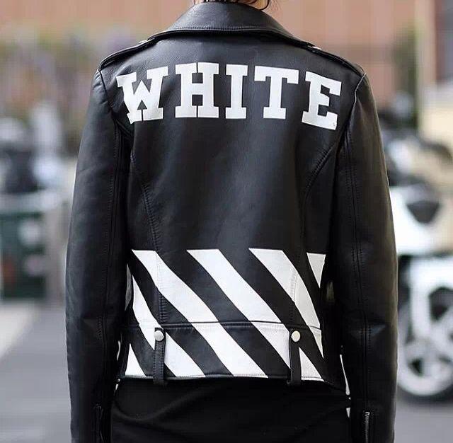 off white aliexpress