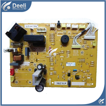 95% new good working for Panasonic air conditioning board A73C2394 A744796 control board