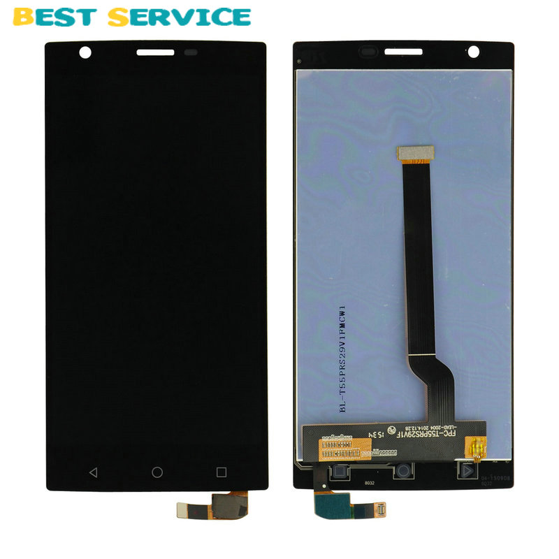 Подробнее о For ZTE Z958 LCD Display With Touch Screen Digitizer Assembly Black Color Free Shipping new for zte b880 lcd display with touch screen digitizer assembly black free shipping