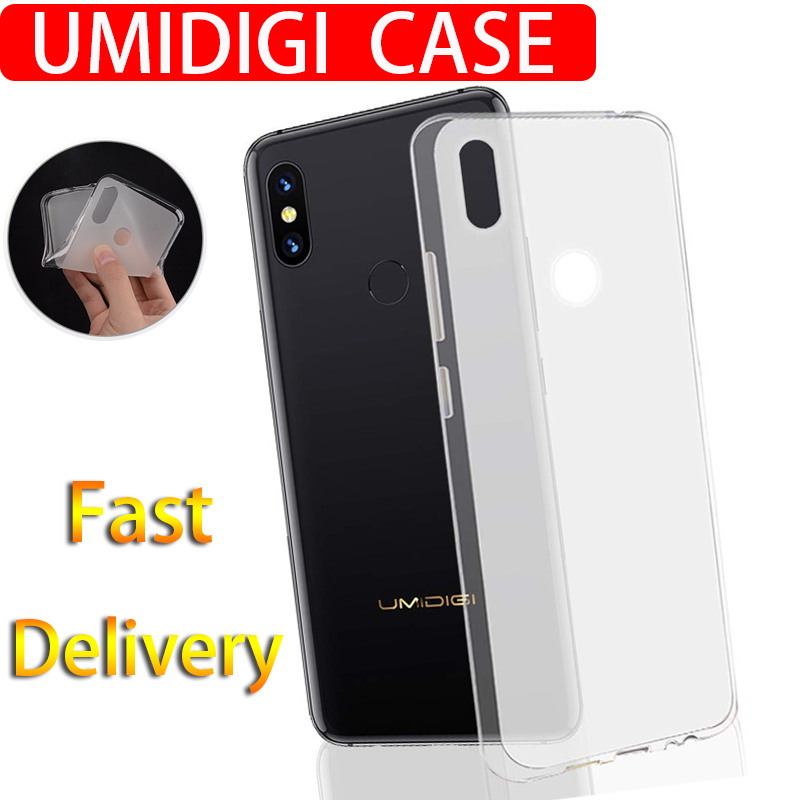 shockproof-case-on-for-umidigi-a3-s3-pro-font-b-f1-b-font-play-a5-pro-phone-case-soft-silicone-full-tpu-back-cover-protector-shell