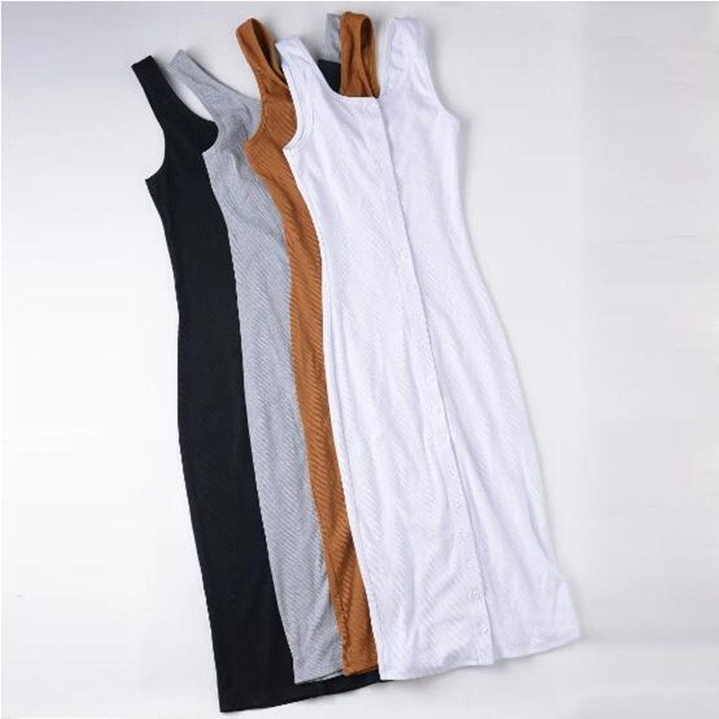 e0e8fc508 ⊰ Popular damas vestidos colores vintage and get free shipping ...