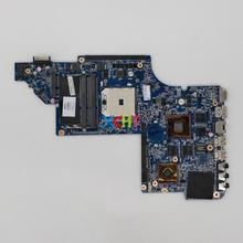 XCHT for HP Pavilion DV7-6160CA DV7-6165US DV7-6184CA DV7-6188CA 645386-001 A70M Laptop Motherboard Mainboard Tested цена в Москве и Питере