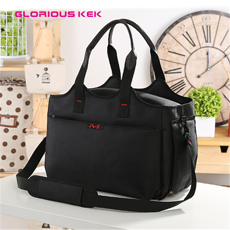 2018 High Quality Dog Carrier Tote Black Small Pet Carrier Bag for Chihuahua Yorkie Designer Puppy Outdoor Carrier Travel Bag