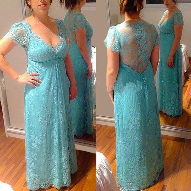 Tenue de mariage promotion achetez des tenue de mariage for Robe formelle pour mariage plus la taille
