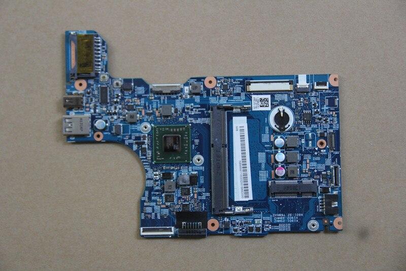 NBM8W11003 For font b Acer b font V5 122P Laptop motherboard 12281 1 48 4LK01 011