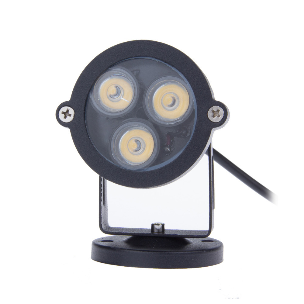 Led landscape lighting ac or dc : Landscape lighting ac or dc images glw w v