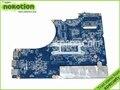 Mainboard para Lenovo IdeaPad Flex 15 placa base placa lógica placa DA0ST6MB6E0 SR16Q I3-4010U ordenador portátil tarjetas madre