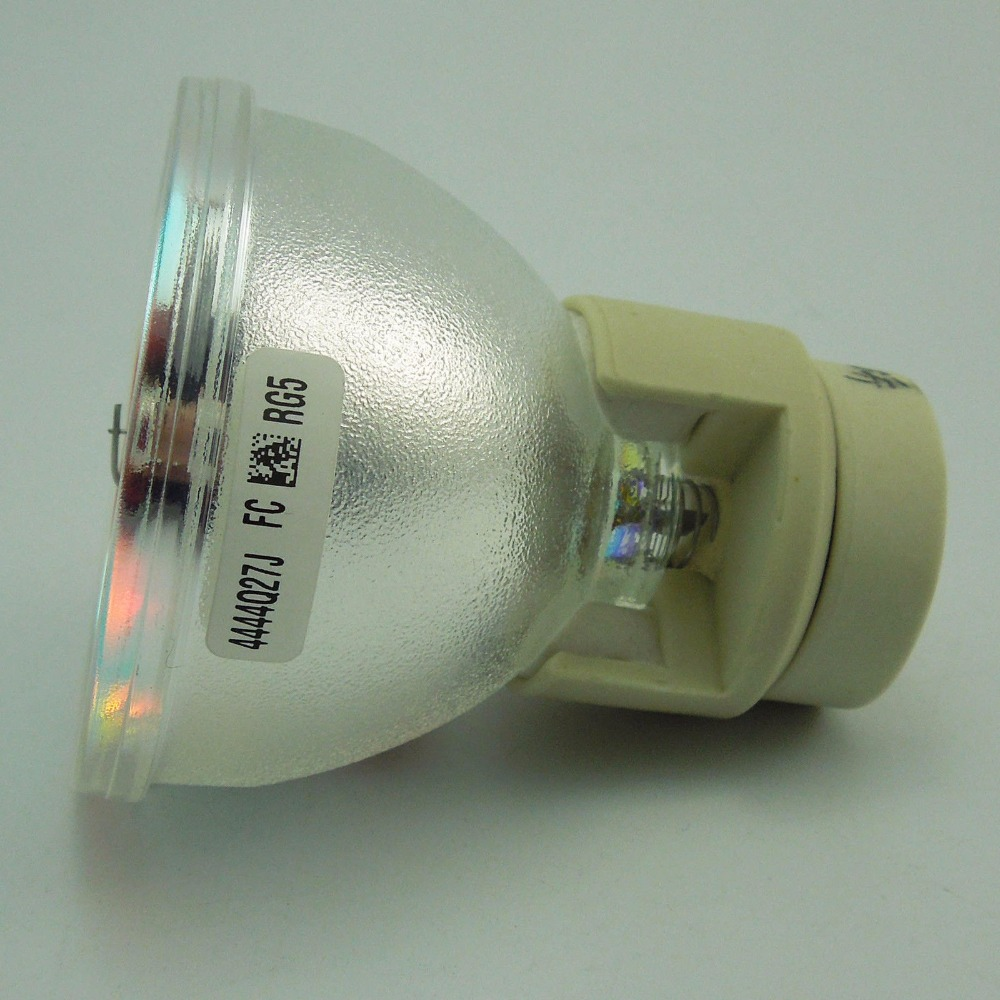 Brand New Projector bare Lamp Bulb P-VIP 230/0.8 E20.8 /RLC-088 For PJD5453S Projector