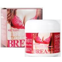 300G Breast Enhance Cream Puerarin Essence Butt Enlargement Plant Natural Massage Cream Bella Must UP Big