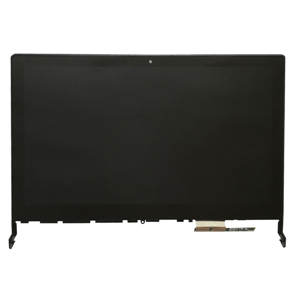 15.6 New Lcd Touch Screen For Edge 15 Flex 2 pro 15 LP156WF4(SP)(L1) 1920x1080 Lcd Module 73049466 new orignal offer for 15 g150x1 l02 g150x1 l01 g150x1 l03 lcd screen