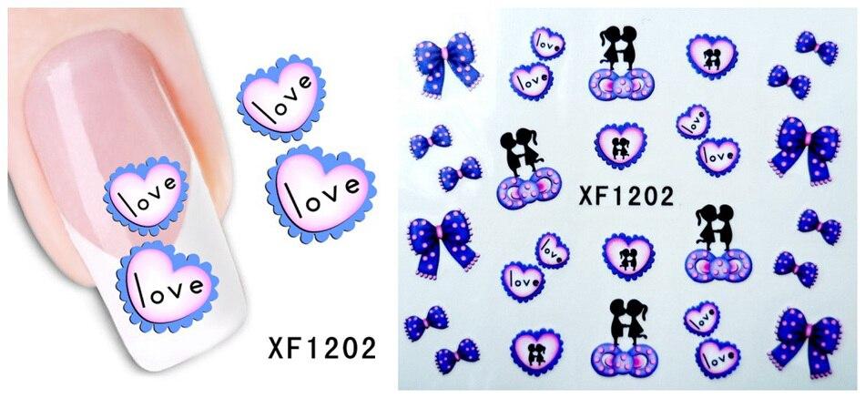XF1202 -