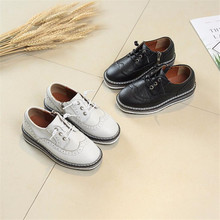 Пояса из натуральной кожи детей Обувь детская принцесса одежды действительно коровьей кожаная обувь для маленьких мальчиков девушка бренд Повседневное тапки