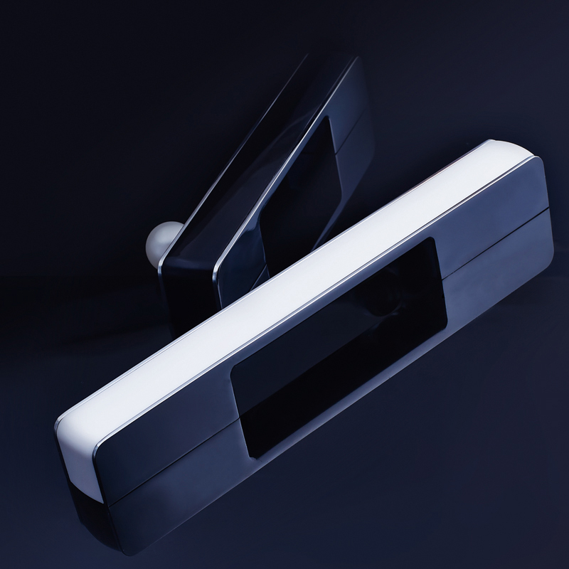 Top qualité 2 pièces européenne élégante cuisine porte meubles poignées placard tiroir armoire TV armoire tire poignées et boutons