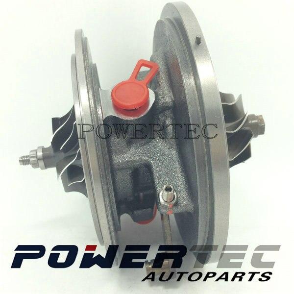 GTB1549V turbocharger core 762463-3 turbo cartridge 762463-0004 762463-0003 762463 turbine chra for Chevrolet Captiva Z20S