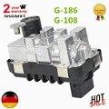 AP01-actionneur de chargeur Turbo | Pour Dodge Sprinter 2.7L Diesel G108 G186 514249AA nouveau