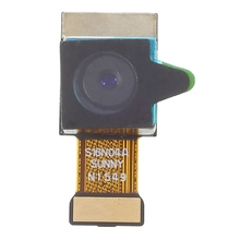 Back Camera Module for OnePlus 3T Rear Camera