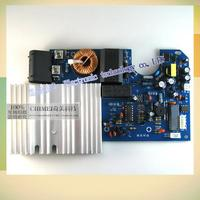 New Intelligent Induction Cooker Board JC Mainten Q8 General Motherboard PCB Circuit Board PartsFree Shipping