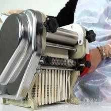 Лидер продаж, дизайн, бытовая электрическая машина для изготовления лапши, пресс-машина для лапши, электрическая машина для приготовления макаронных изделий
