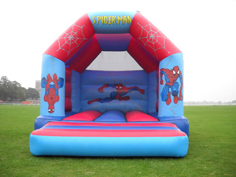 Free shipping bouncy castle sales,big bouncy castle,bouncy castle manufacturers free shipping indoor bouncy castle large bouncy castle commercial bouncy castle